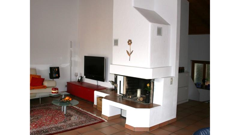 kachelofen umbauen referenz von hammelburg kachelofen fr. Black Bedroom Furniture Sets. Home Design Ideas