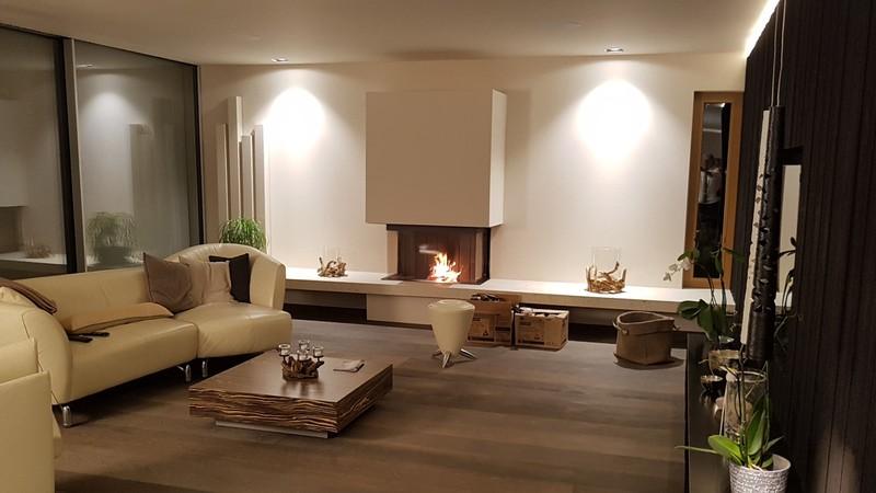 chemin e pure 90 bank aus muschelkalk. Black Bedroom Furniture Sets. Home Design Ideas