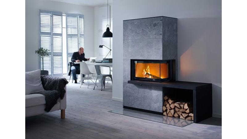 contura ci41 speckstein. Black Bedroom Furniture Sets. Home Design Ideas