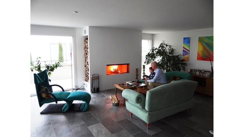 chemin e pure 120 front. Black Bedroom Furniture Sets. Home Design Ideas