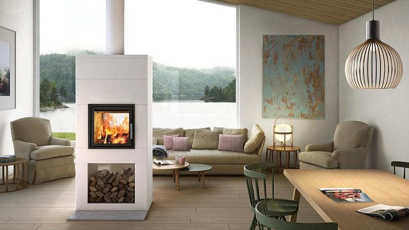 nordpeis tokyo. Black Bedroom Furniture Sets. Home Design Ideas