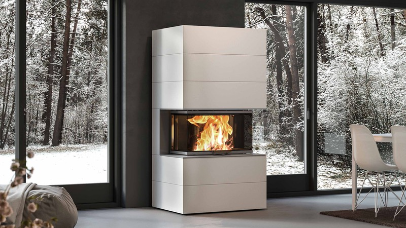 visio 3 element zeitlos sch n. Black Bedroom Furniture Sets. Home Design Ideas