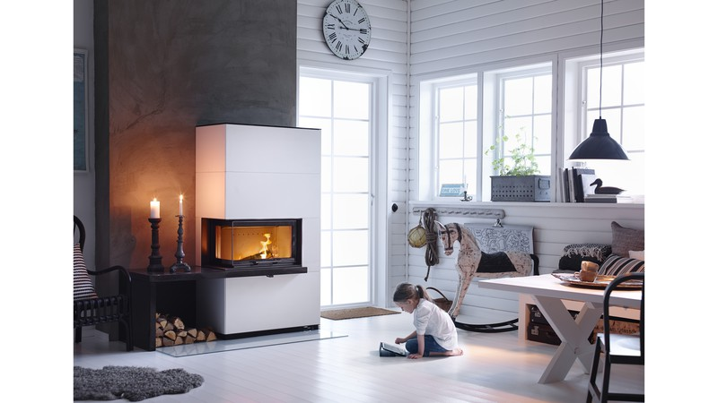 contura ci 41 artstone. Black Bedroom Furniture Sets. Home Design Ideas